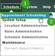 GWPS_sched_apt_1.png